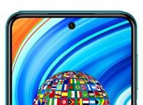 Xiaomi Redmi Note 9 Pro Max dil değiştirme
