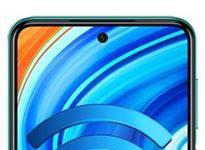Xiaomi Redmi Note 9 Pro ağ ayarları