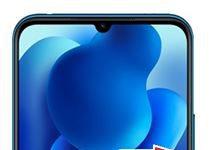Xiaomi Mi 10 Lite Zoom ekran görüntüsü alma