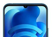 Xiaomi Mi 10 Lite Zoom hotspot ve internet paylaşımı