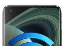 Xiaomi Mi 10 Ultra hotspot ve internet paylaşımı