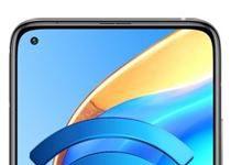 Xiaomi Mi 10T Pro hotspot