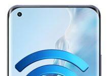 Xiaomi Mi 11 hotspot
