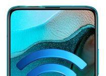 Xiaomi Redmi K30 Pro hotspot