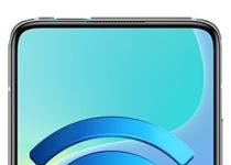 Xiaomi Redmi K30 Ultra hotspot